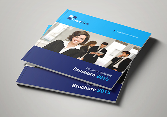 Business Profiles Image